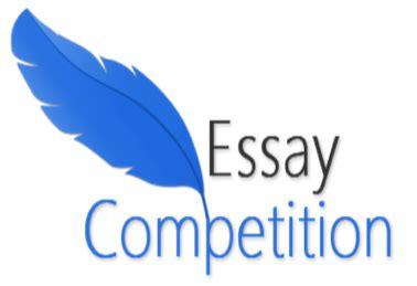 Writing dissertation for phd versus edd